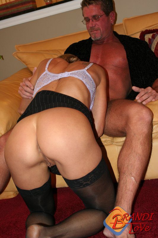 Free homemade amatuer milf porn pictures